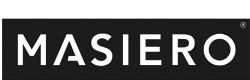 Masiero-logo