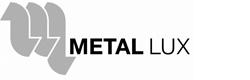Metal-Lux-logo