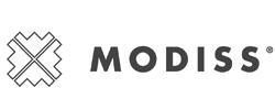 Modiss-logo