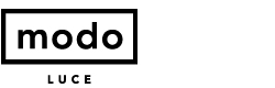 Modoluce-logo
