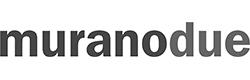 Murano-Due-logo