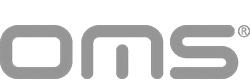 Oms-logo