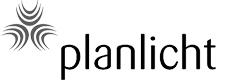 Planlicht-logo