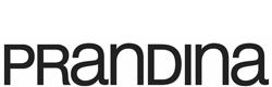 Prandina-logo