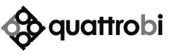 Quattrobi-logo