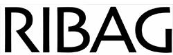 Ribag-logo