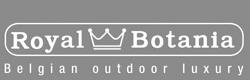 Royal-Botania-logo