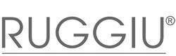 Ruggiu-logo