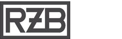 Rzb-logo