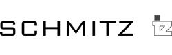 Schmitz-Leuchten-logo