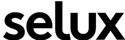 Selux-logo