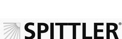 Spittler-logo