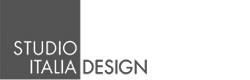 Studio-Italia-Design-logo