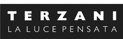 Terzani-logo