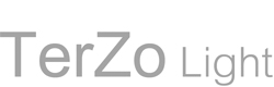 Terzo-Light-logo