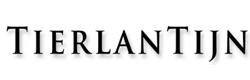 Tierlantijn-logo