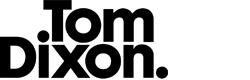 Tom-Dixon-logo