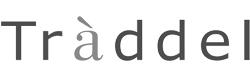 Traddel-logo