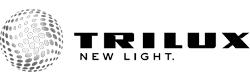 Trilux-logo