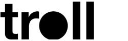 Troll-logo