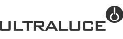 Ultraluce-logo