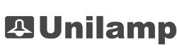 Unilamp-logo