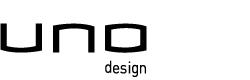 Uno-Design-logo