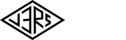 V3rs-logo