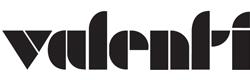 Valenti-logo