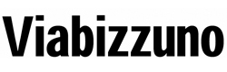 Viabizzuno-logo