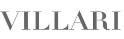 Villari-logo