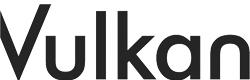 Vulkan-logo