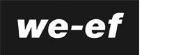 We-ef-logo