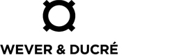Wever-&-Ducre-logo