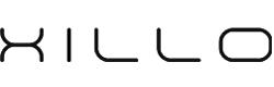 Xillo-logo