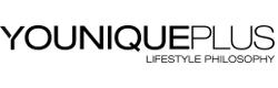 Younique-Plus-logo