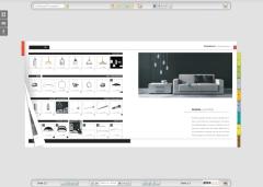 atexlicht-interactieve-catalogus