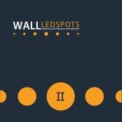 wallledspots-catalogus-ii-kaft