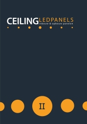 ceilingledpanels-catalogus-ii-kaft