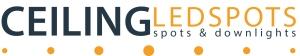 ceilingledspots-logo