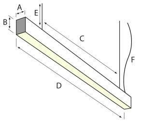 lijntekening-profiel-40x65