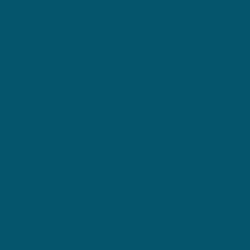 azure-blue-ral-5009