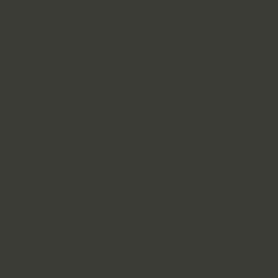 black-olive-ral-6015
