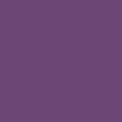 blue-lilac-ral-4005