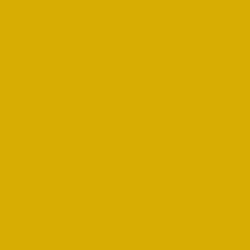broom-yellow-ral-1032