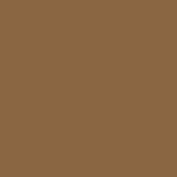 brown-beige-ral-1011
