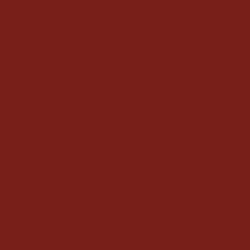 brown-red-ral-3011