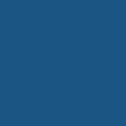 capri-blue-ral-5019