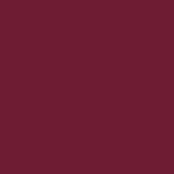 claret-violet-ral-4004