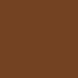 clay-brown-ral-8003